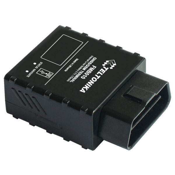 concox-gt06n-gps-tracker