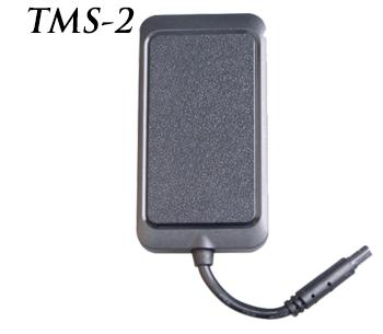 ET-300-GPS-Tracker