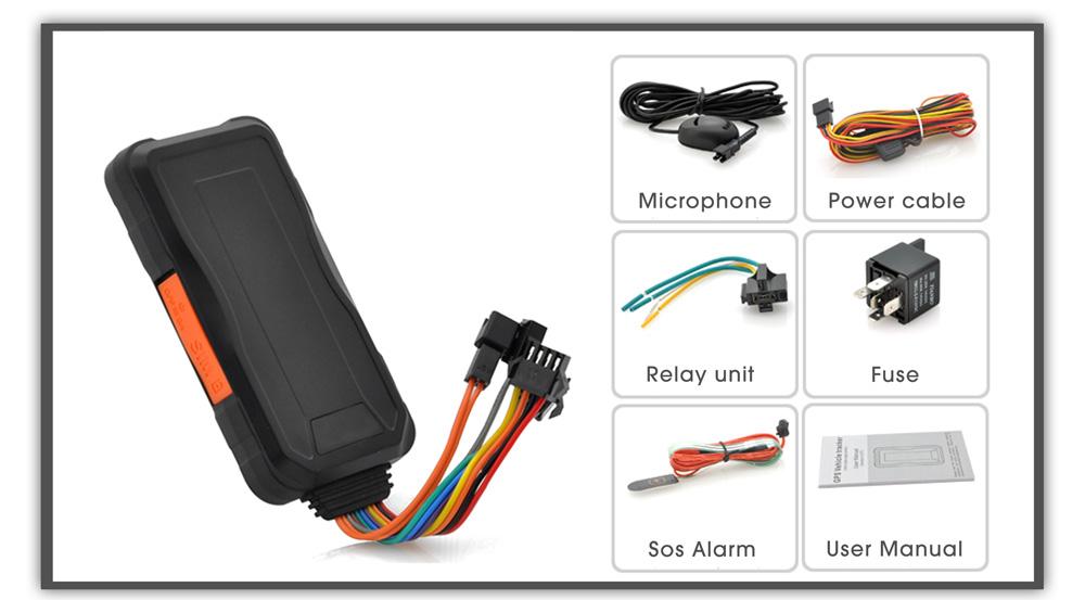 concox-tr06n-gps-tracker